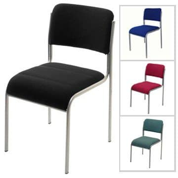 Conference Chair (with options)