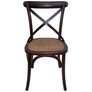 Cambridge Restaurant Chair