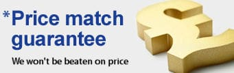 price match guarantee on folding chairs