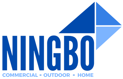 Ningbo Furniture
