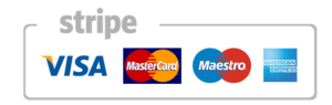 Furniture Payment Options